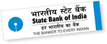 Branches of State Bank of India in Anand