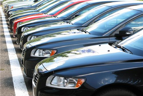 New and Used Car Dealers in Anand