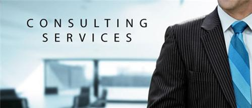 List of Consultancy Services in Anand