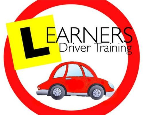 Motor Driving School in Anand