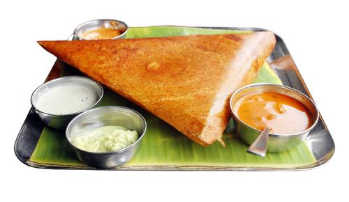 Top 10 Food Joints in Anand