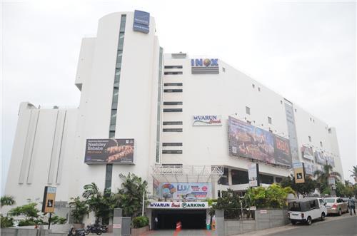 Cinema Halls in Andhra Pradesh