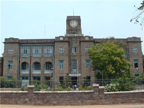 Healthcare Service in Visakhapatnam