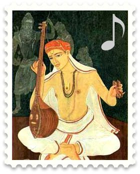Classical Music of Andhra Pradesh