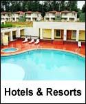 Accommodation in Andhra Pradesh
