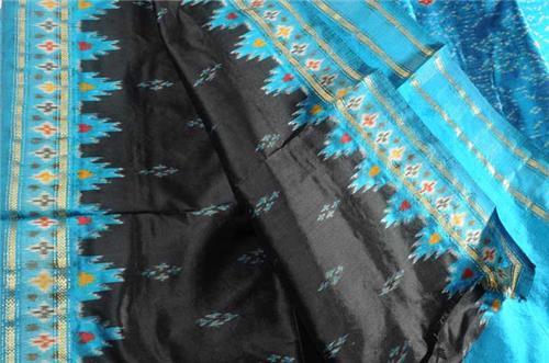 Silk Sarees in Andhra Pradesh