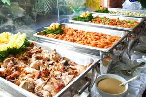 caterers and banquet halls in Anantapur