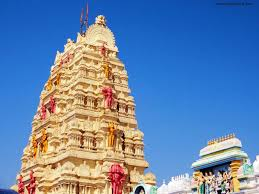 Tourist places in Anantapur