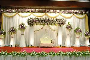 caterers ad banquet halls in Anantapur