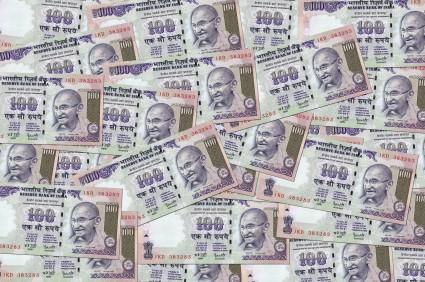 Economy of Chittoor