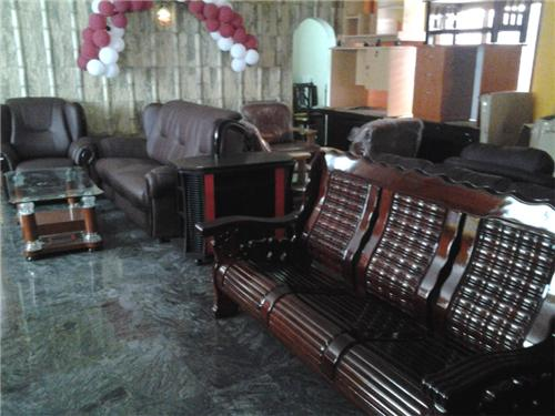 Furniture Store in Chittoor