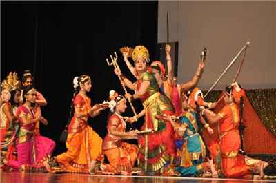 Culture of Chittoor