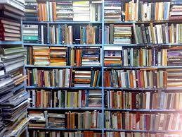 Book Stores in Guntur