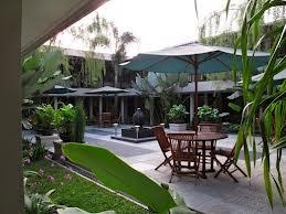 Hotel in Guntur