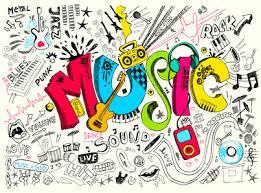 Music Classes in Guntur