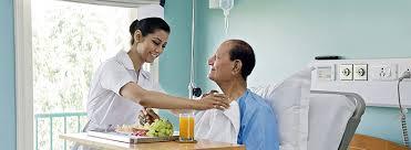 Nursing Homes in Guntur