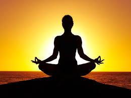 Yoga classes in Guntur