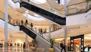 Shopping in Guntur