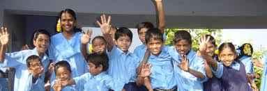 Orphanages in Guntur