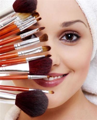 Beauty Parlours in Kurnool
