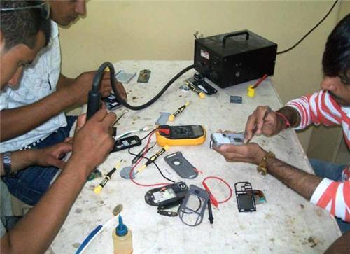 Mobile Repair Centres in Kurnool