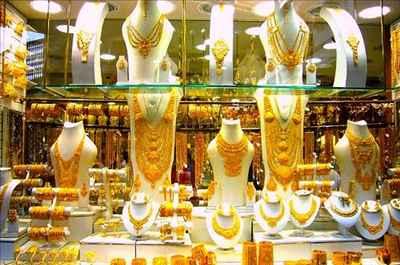 Shopping in Nellore