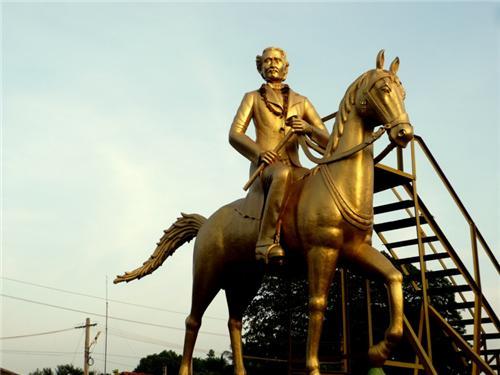 Kings of Rajahmundry