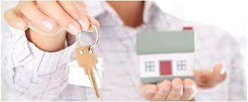 Real estate agents in Vizianagaram
