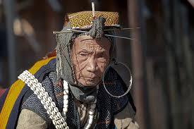 Adpatani tribe