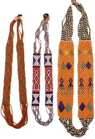Things to buy from Arunachal