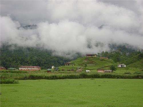 vijoynagar