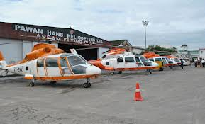 Transport in Arunachal