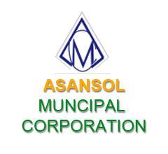 Asansol Municipal Corporation (AMC)