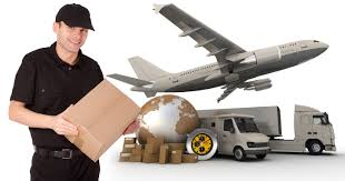 Courier Services in Asansol