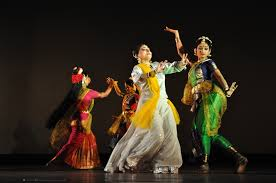 Music and Dance of Asansol