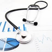 Health in Asansol