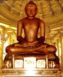 Jainism in Asansol