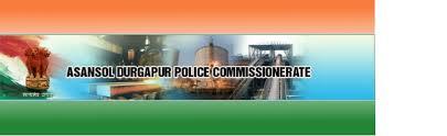 Asansol–Durgapur Police Commissionerate