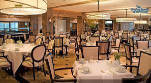 Restaurants in Asansol