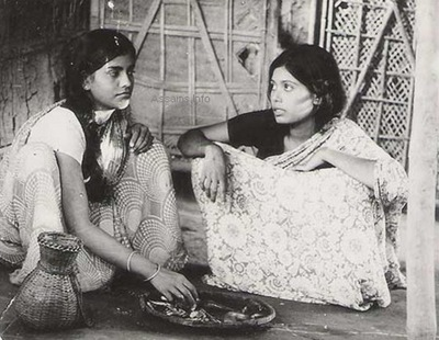 Sandhya Raga