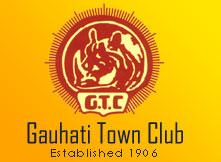 Gauhati Town Club