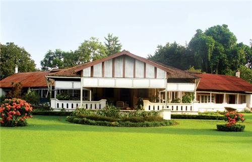 Homestays in Assam