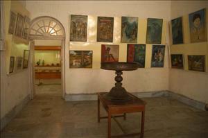 Tezpur District Museum