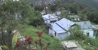 Sonapur