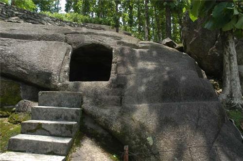 Tourism in Bongaigaon