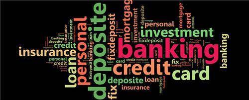 Bank Branches Bahadurgarh