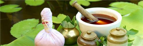 Homeopathic and Ayurveda Clinics in Bahadurgarh