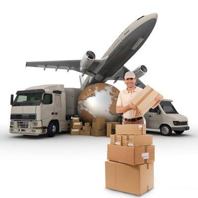 Courier Services Bahadurgarh