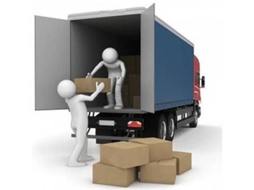 Logistic service Provider in Bahadurgarh