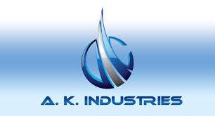 IT industry in Bahraich